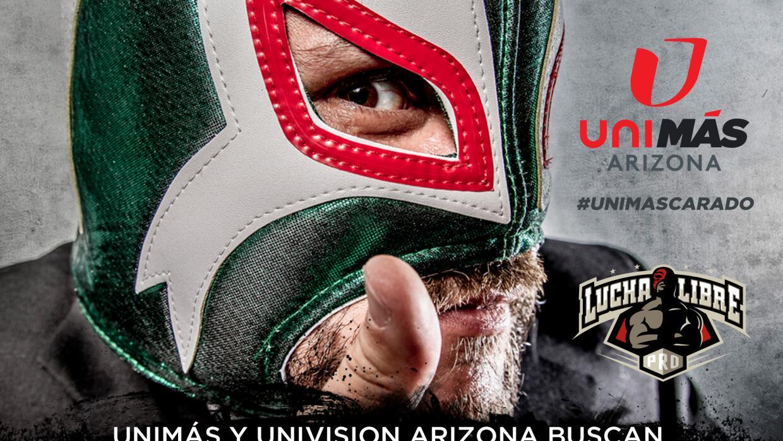 ¡Unimás y Univisión buscan al Unimascarado! UNIMASCARADO_v2.jpg