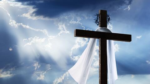 ángeles - rezar