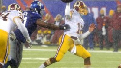 Kirk Cousins (AP-NFL).