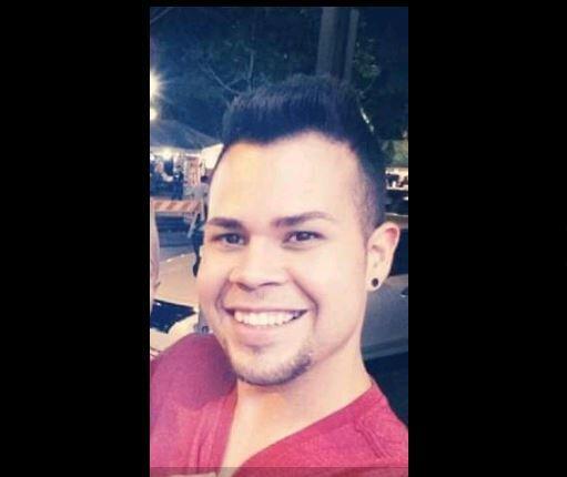 Puertorriqueño desaparecido tras tiroteo en discoteca gay en Orlando.