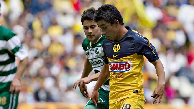 ¡Izquierdas de oro! Los mejores futbolistas zurdos de la historia 201204...