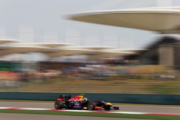 Red Bull tendrá que sanar muchas heridas para poder trabajar de cara al...