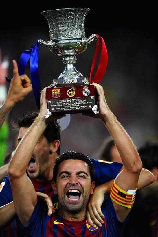 En fotos: Los 23 títulos de Pep Guardiola supercopa-espana-2011.jpg