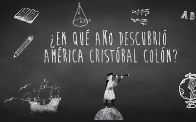 ¿Cuanto sabes de Latinoamérica?