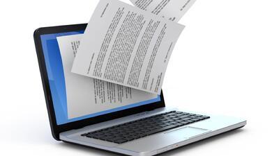 Detenidos por el uso de un programa que permite espiar computadoras