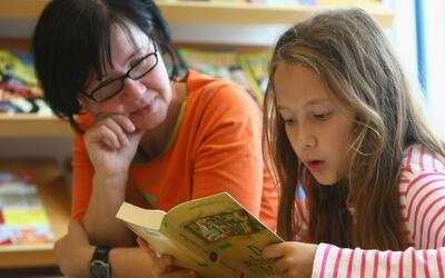 Consejos para mantener motivado a su hijo pese a reprobar el año escolar