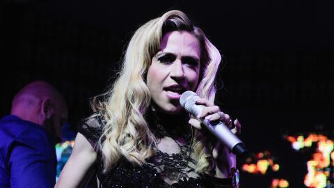 Noelia Monge