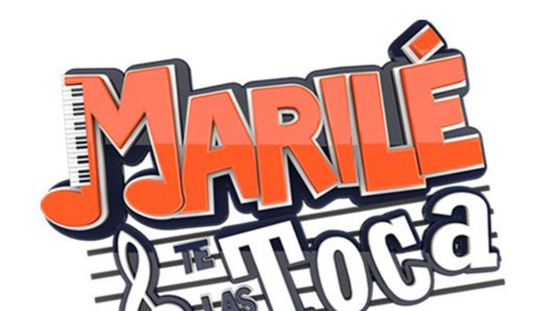 Marilé te presentará las mejores entrevistas con los personajes más dest...