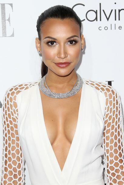 Un collar puede lograr elevar tu estilo, sólo es cuestión de que sepas c...
