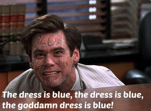 Pobre Jim Carrey.