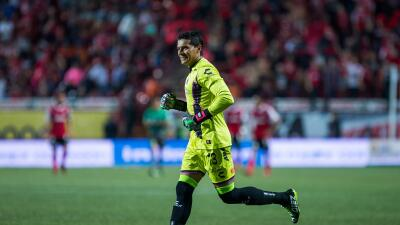 Melitón Hernández