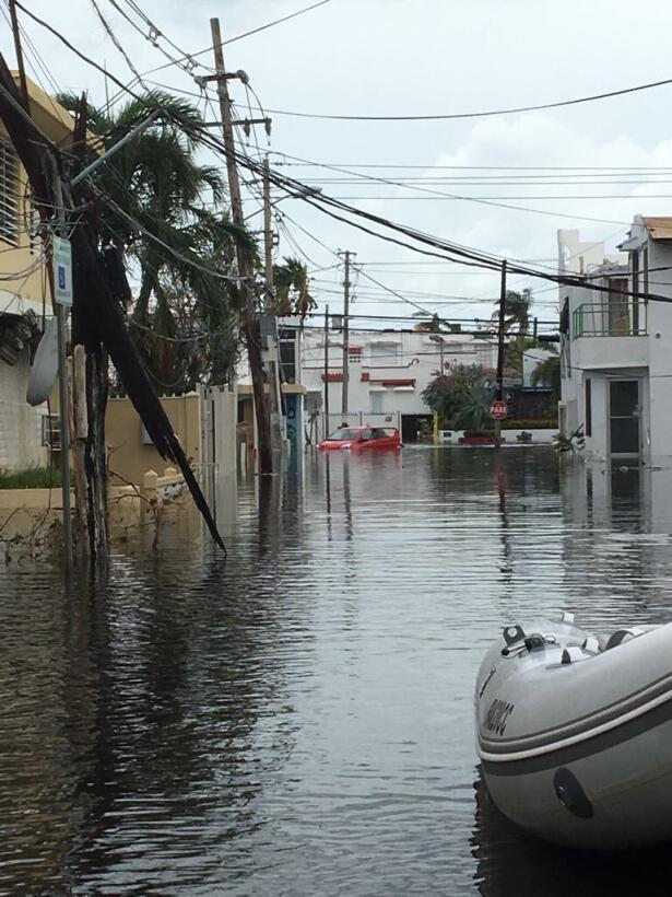 Puerto Rico no es un desastre natural img-1819.JPG