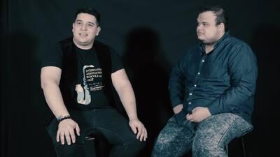 Colombia y Venezuela, unidos más que nunca a través de la música