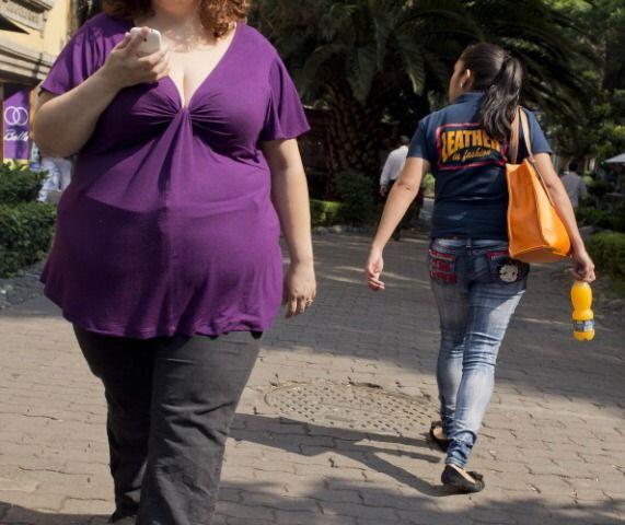 4. Elabora una lista de tus hábitos de alimentación-  Evita hábitos que...