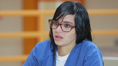 Joven condenada a 111 años de cárcel por el asesinato de su hermano busca perdón del gobernador de Puerto Rico