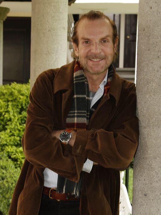 Alejandro Tommasi