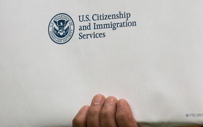 Un casero de Nueva York reconoció haber enviado una carta a ICE c...