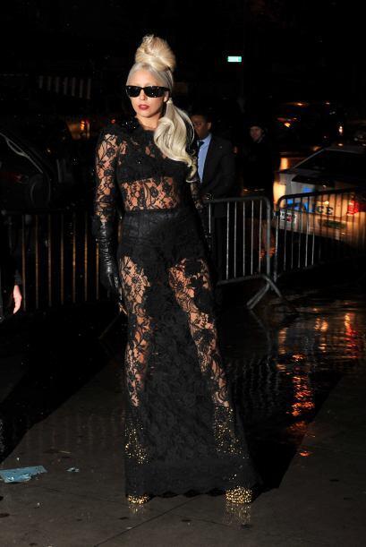 El mejor disfraz de Lady Gaga fc897a9811904025ad0df486f7d08584.jpg
