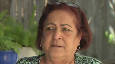 Hispana denuncia haber sido estafada por un abogado que le ofreció ayuda para sacar a su hijo de la cárcel