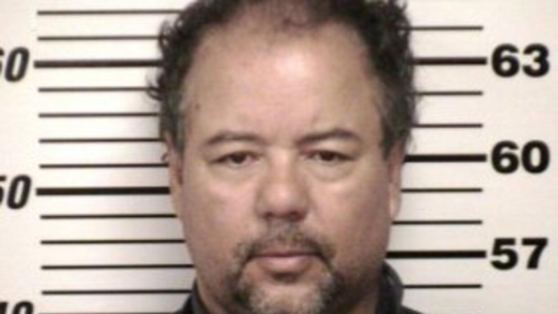 Castro se declaró culpable después de que su defensa llegase a un acuerd...