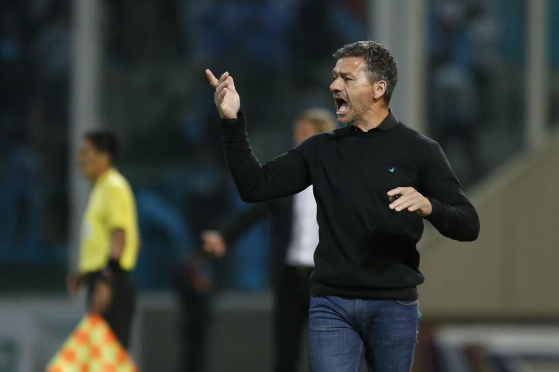 ¿Se vienen los nuevos Matías Almeyda a la Liga MX? 25.jpg