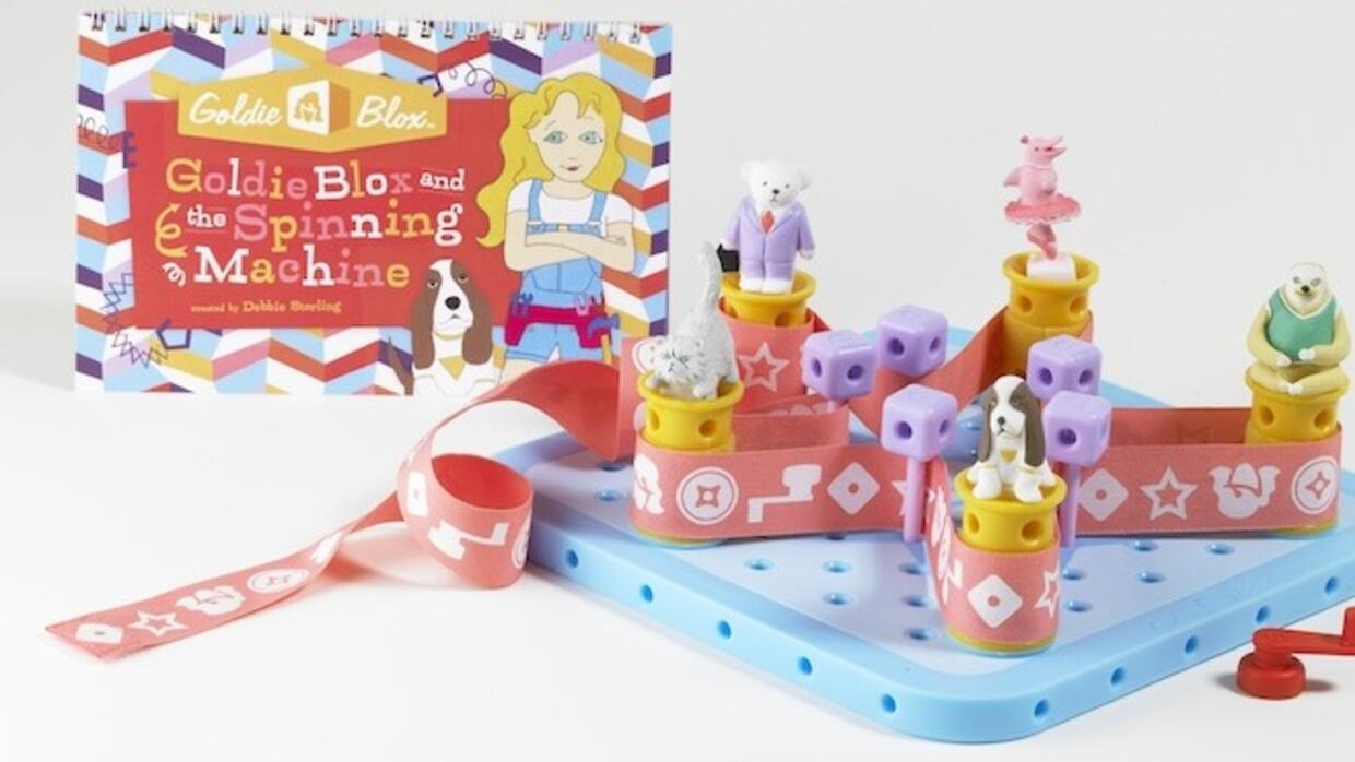 images_goldie-blox-1