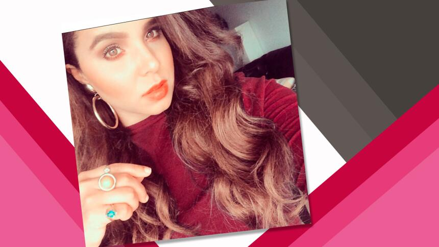 Yahaira Núñez: Esta dominicana de Miami fue la primera eliminada de la q...