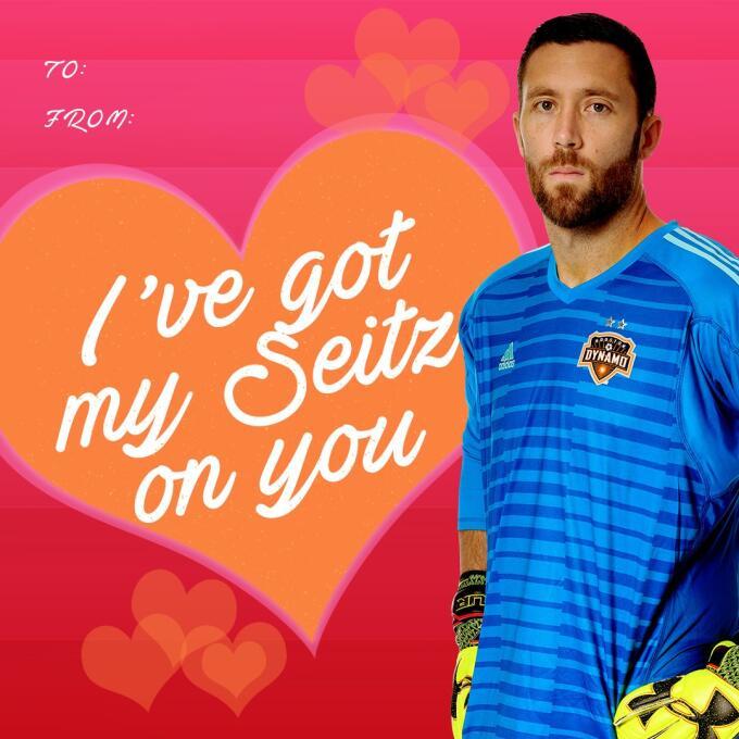 Celebrando el día de San Valentín con los #SoccerGrams de la MLS sg-3-se...