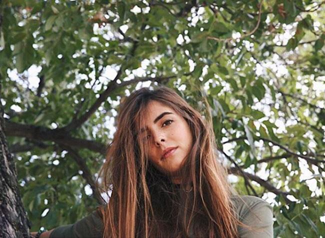 María Levy