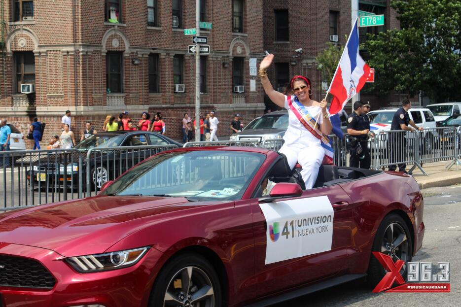 Fotos del Desfile Dominicano del Bronx 2015 IMG_6338.jpg
