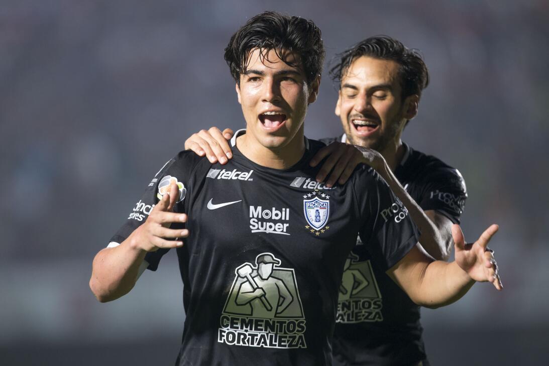 En fotos: Pachuca derrotó a Veracruz en el Clausura 2018 20180211-3707.jpg