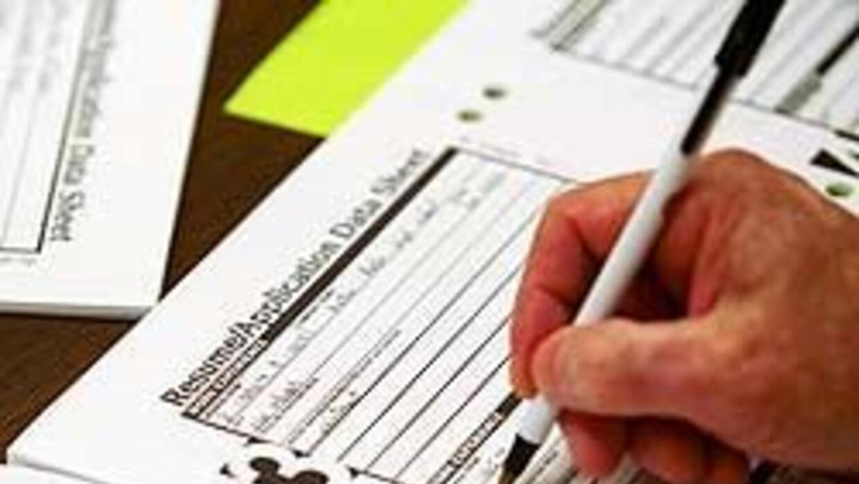 Nivel de desempleo en Estados Unidos cayó al 9.5% 728203a52e3d43f0ae6f00...