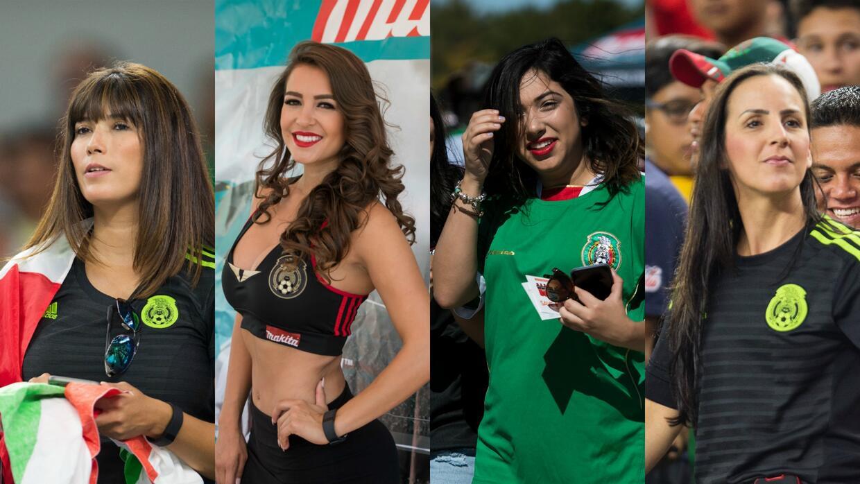México ganó, pero lo memes le dan con todo Mexicanas Tri.jpg