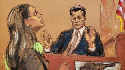 Agente de la DEA acepta que ilegalmente estuvo armado al capturar a 'El Chapo' en 2014
