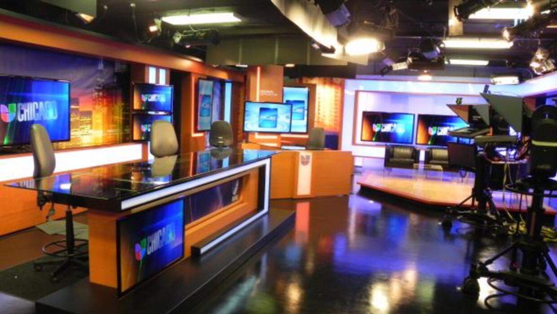 Ahora podrás ver las dos ediciones de Noticias Univision Chicago por alt...