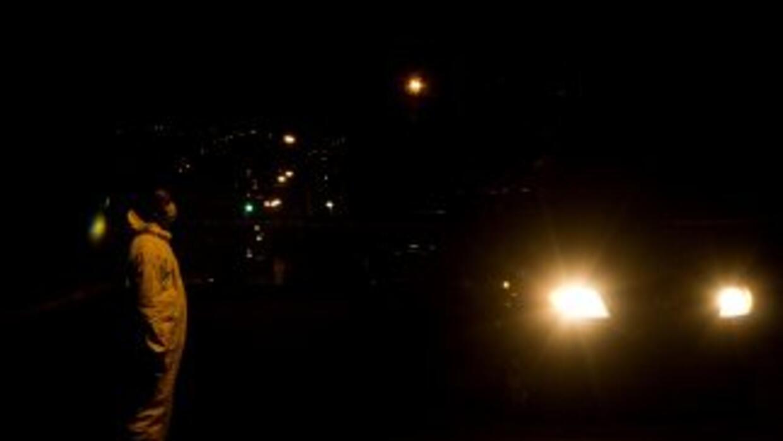 De acuerdo al Ejército mexicano, seis cárteles narcotraficantes se dispu...