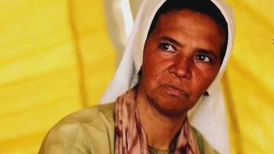 Publican presunta prueba de supervivencia de la monja colombiana secuestrada en Mali