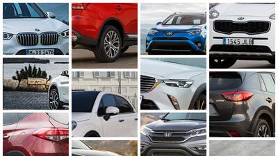 Mazda PicMonkey Collage.jpg