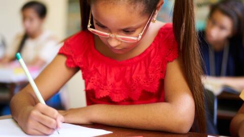 La motivación y apoyo de la familia, profesores y mentores son de...