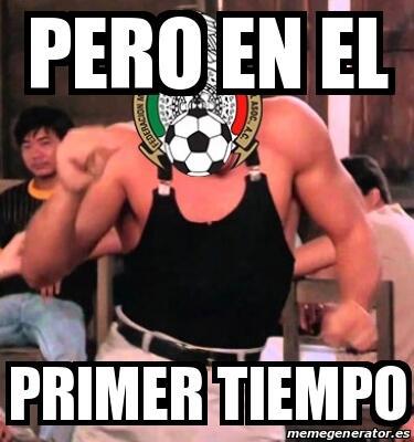 Los 10 refuerzos que quieren romper la Liga MX a su llegada m05.jpg