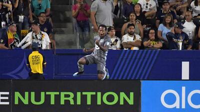 Romario Ibarra de Minnesota United convocado para el inicio de la segunda era del 'Bolillo' en Ecuador
