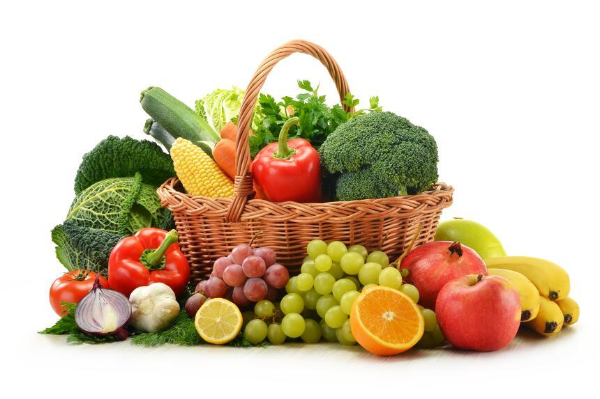 El secreto está en ingerir alimentos con triptófano, un aminoácido que a...