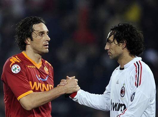 El resultado fue de 0-0 y el Milan se mantuvo como el sublíder del torneo.