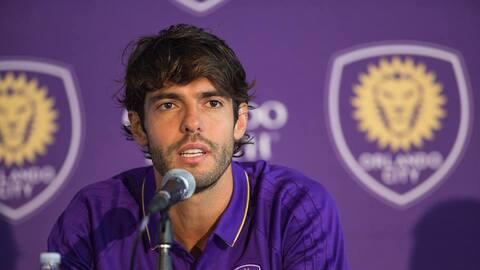 Kaká no piensa en retirarse, quiere volver al Sao Paulo kaka-recuerda.jpg