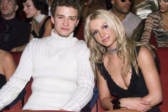 Justin Timberlake dijo en sus redes sociales que él jamás insultaría a u...