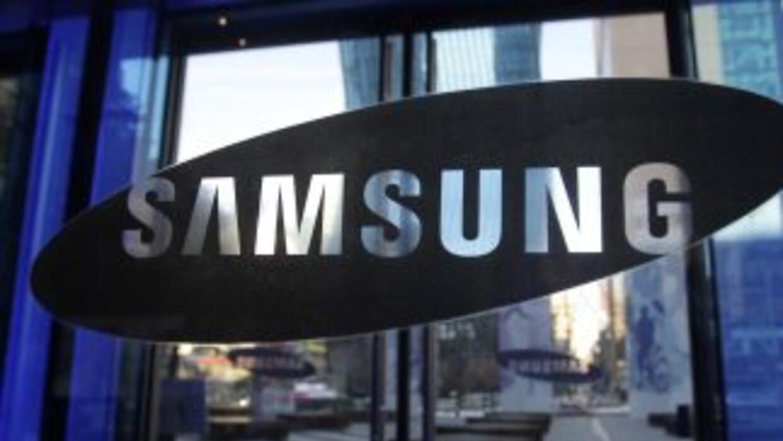 La empresa surcoreana deberá indemnizar a las familias de dos de sus emp...