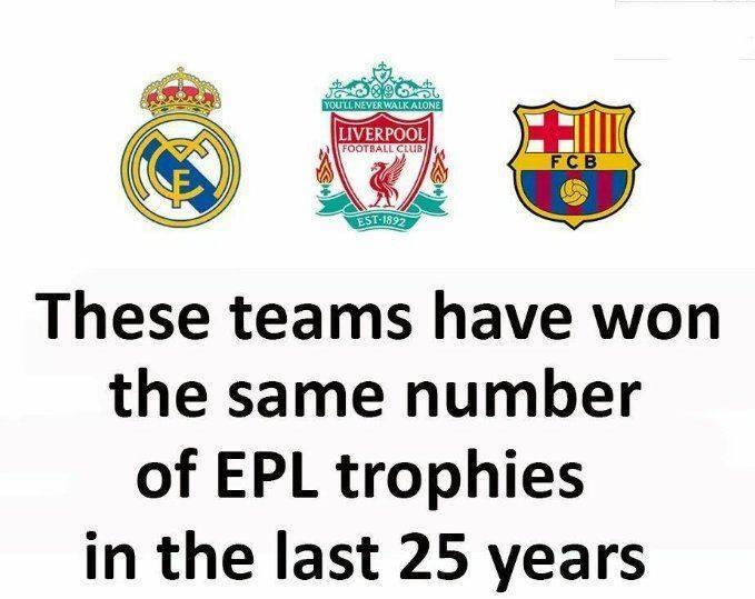 Liverpool vence al Everton y se lleva el derbi de Merseyside 4.jpg