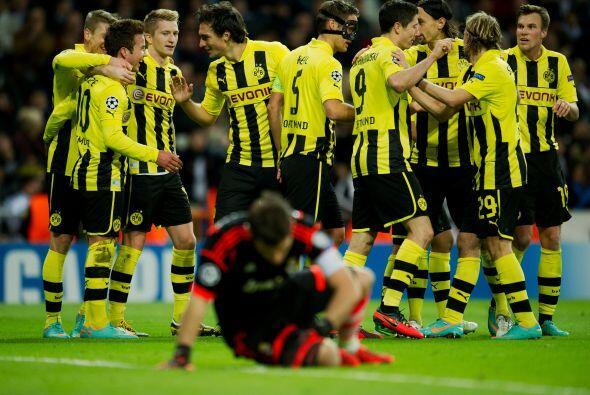El equipo de Jürgen Klopp llega al momento clave tras coincidir y supera...