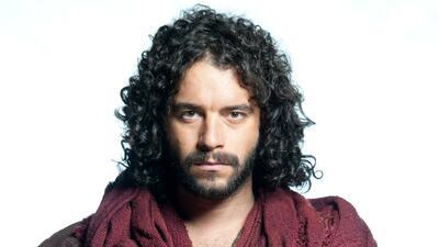 José de Egipto posadas  guilherme winter GC¦ºo¦é ruben_michel angelo  6...