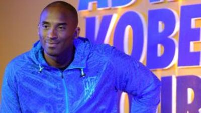 Si se realiza la temporada 2011-2012 de la NBA, Kobe recibiría 25.2 mill...